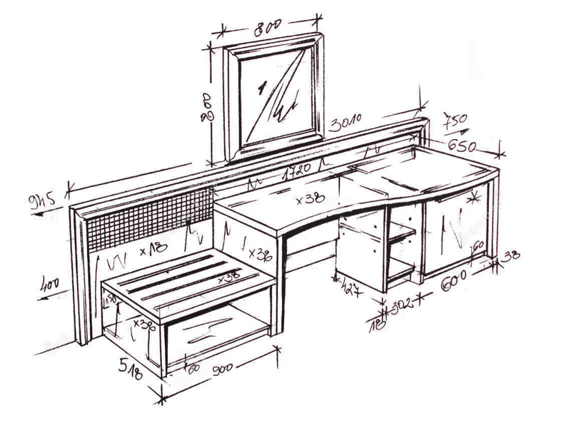 draw-design
