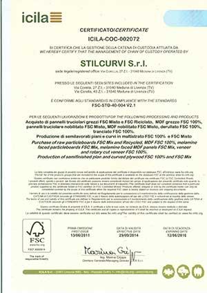 Certificato-FSC-ico