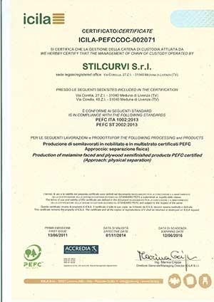 Certificato-PEFC-ico